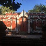 Nanda Garden Hotel, Bagan, Myanmar