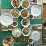 Festin de nos réalisations, Nyaungshwe, Myanmar