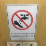 No comment, Moulmein, Myanmar