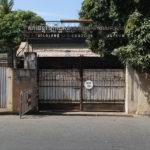 Tuolsleng la prison S-21, Phnom Penh, Cambodge