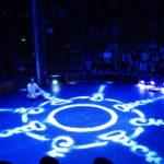 Phare Ponleu Selpak Circus, Siem Reap, Cambodge
