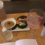 Wild Café, Siem Reap, Cambodge