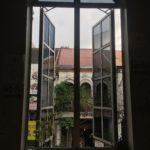 Auberge de jeunesse Iron Inn, Kuala Lumpur, Malaisie