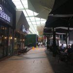 KL City Walk, Kuala Lumpur, Malaisie