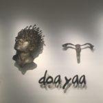 Ilham Gallery, Kuala Lumpur, Malaisie