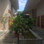 Ioove villa, Seminyak, Bali