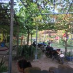 Kep Stay Bungalows, Kep, Cambodge