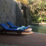 Real Spa Riverside, Siem Reap, Cambodge