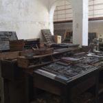 The Royal Press, Malacca, Malaisie